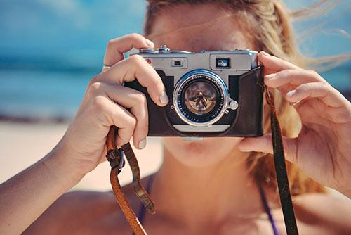 ACCURA-Fotowettbewerb