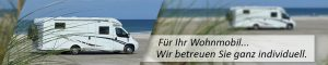 ACCURA-slider-wohnmobil