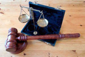 ACCURA-diensthaftpflicht-strafrecht