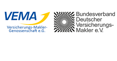 Startseite-VEMA-BDVM-2020