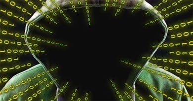 Accura-Cyber-2020