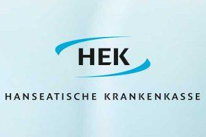 versicherungssparten-HEK